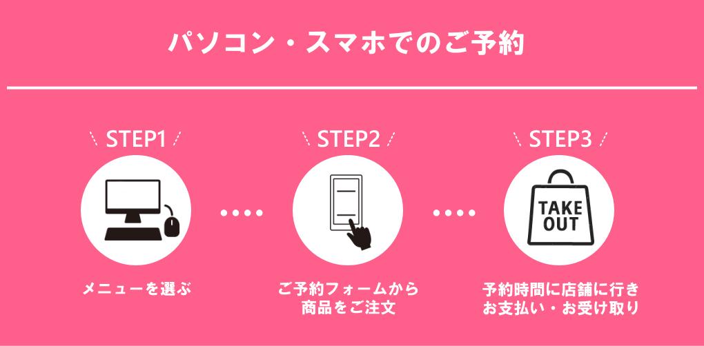 iスタイル テイクアウト 熊本
